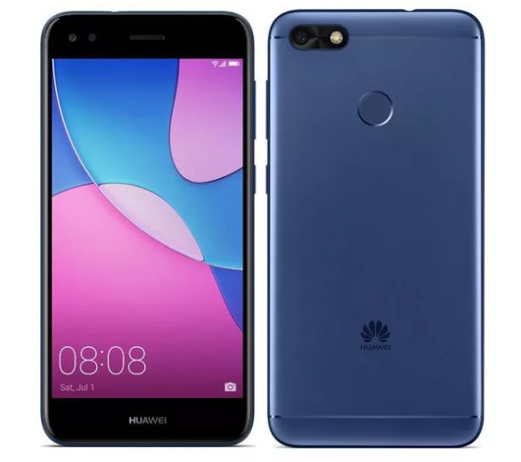 Huawei Nova Lite 2017м 2018