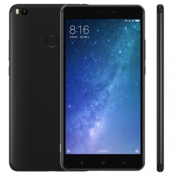 Xiaomi Mi Max 2 64GB 2018