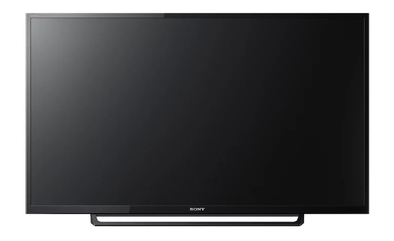 Sony KDL-32RE303 от сони