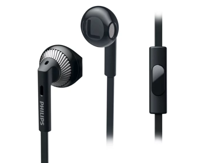 Philips SHE3205 для телефонов