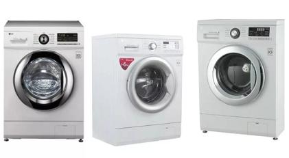 Какая Потребляемая мощность стиральной машины в кВт? Обзор используемой электроэнергии