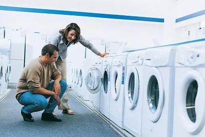 Лучшие стиральные машины 2019 года: рейтинг по качеству и надежности
