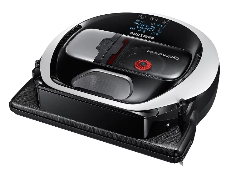 топовый Samsung VR10M7030WW