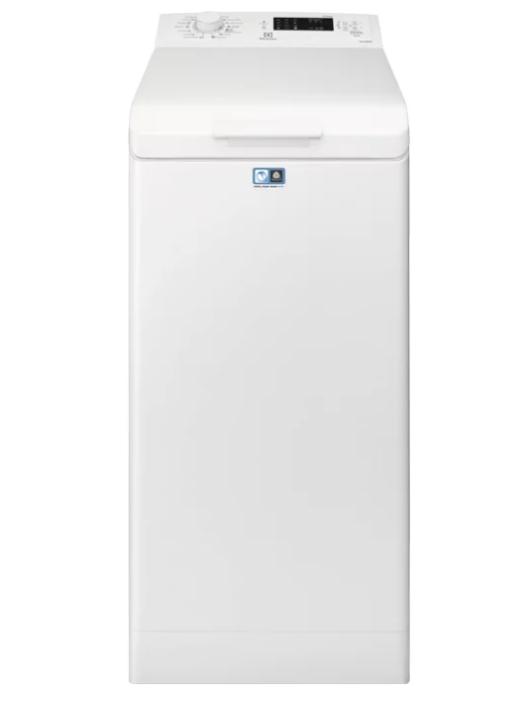 тихая Electrolux EWT 0862 IDW