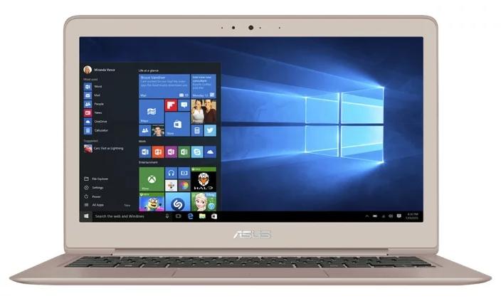 ASUS ZenBook UX330UA 2018