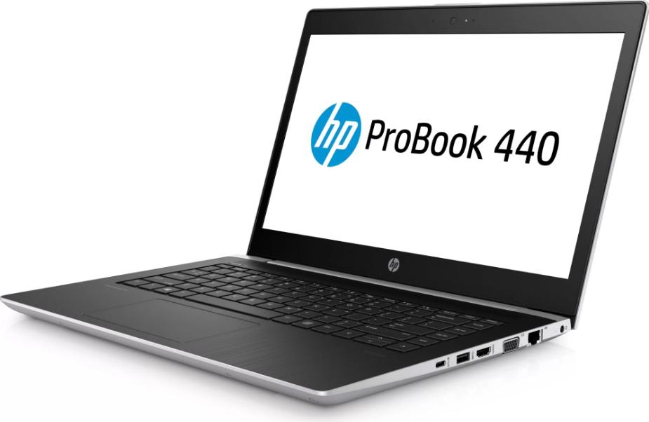 HP ProBook 440 G5 2018