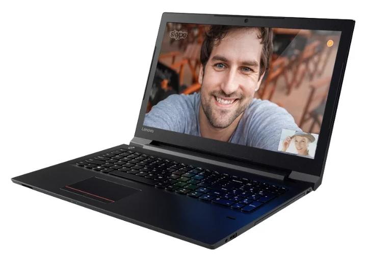 Lenovo V310 15 2018