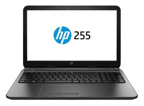 топовый HP 255 G3 2018 2018
