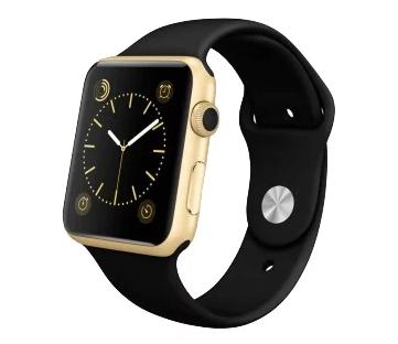 IWO Smart Watch IWO 2 2018