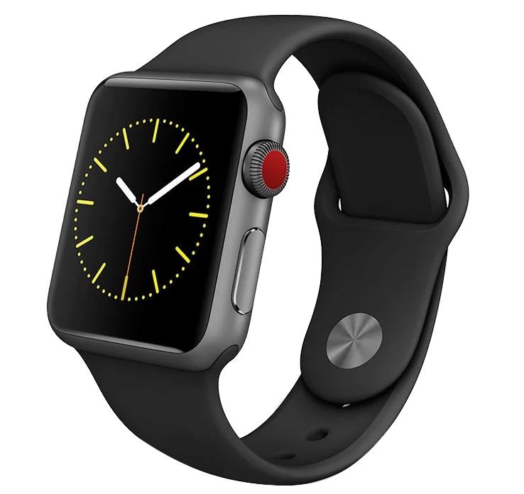 IWO Smart Watch IWO 5 2018