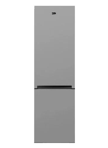 BEKO RCNK 310KC0 S 2018