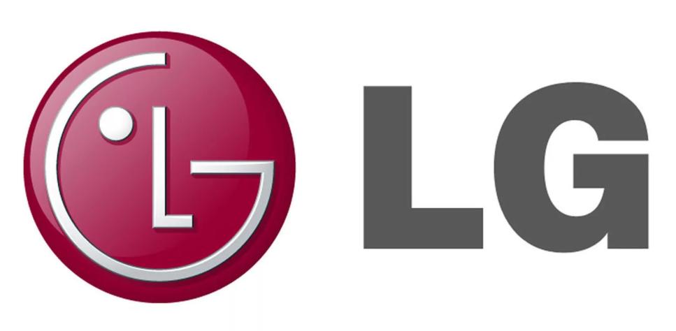 производитель машин LG