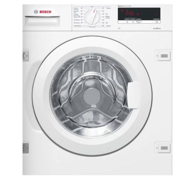 Bosch WIW 24340 от Бош