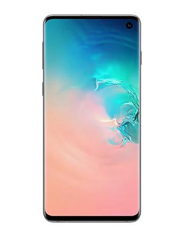 Samsung Galaxy S10 8/128GB (Snapdragon 855) 6 дюймов