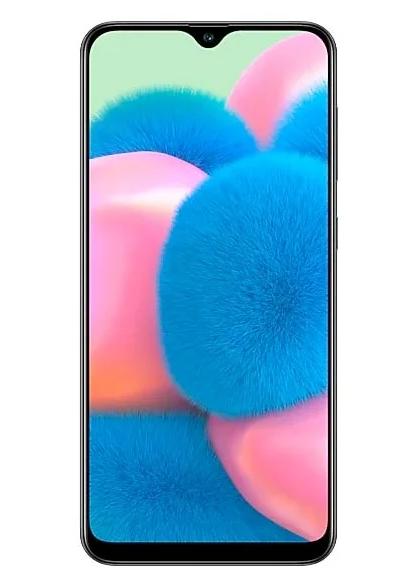 недорогой Galaxy A30s