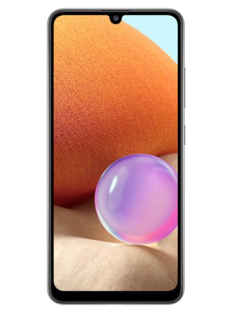 Samsung Galaxy A32 128GB до 20