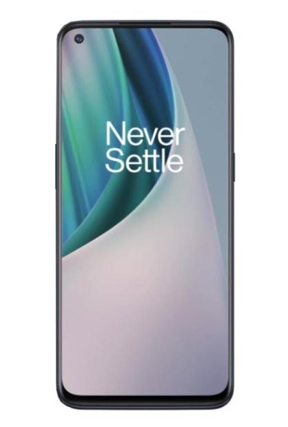 OnePlus Nord N10 5G 6 дюймов