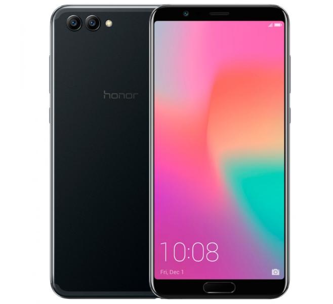 Honor View 10 128GB от Хонор