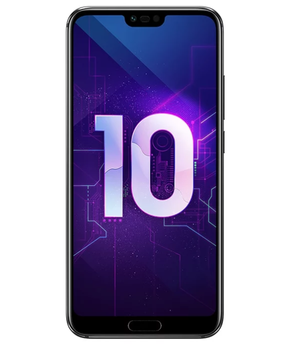 Honor 10 6/128GB от Хонор