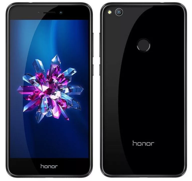 Honor 8 Lite 4/32GB от Хонор