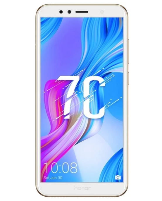 Honor 7C 32GB от Хонор