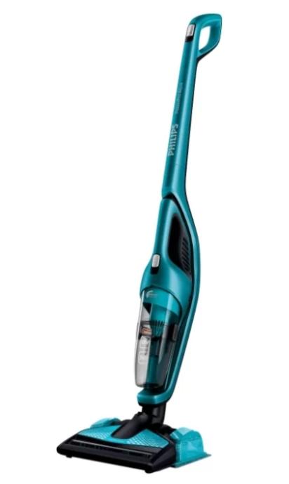 вертикальный Philips FC6404 Power Pro Aqua