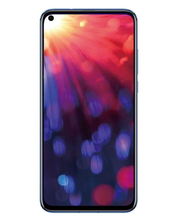 Honor View 20 8/256GB до 25
