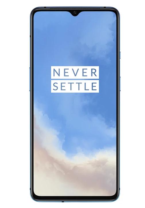 китайский OnePlus 7T 8/128GB