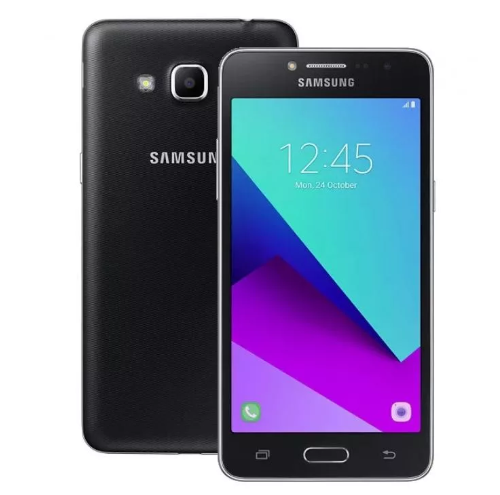 Samsung Galaxy J2 Prime SM-G532F самсунг до 15