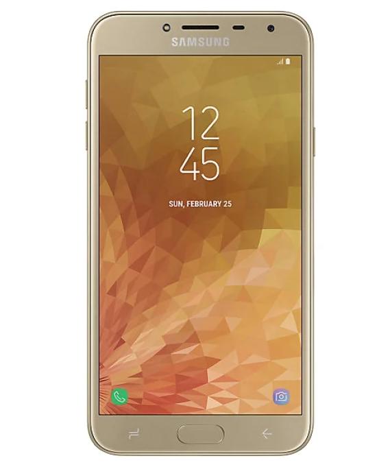 Samsung Galaxy J4 (2018) 32GB самсунг до 15