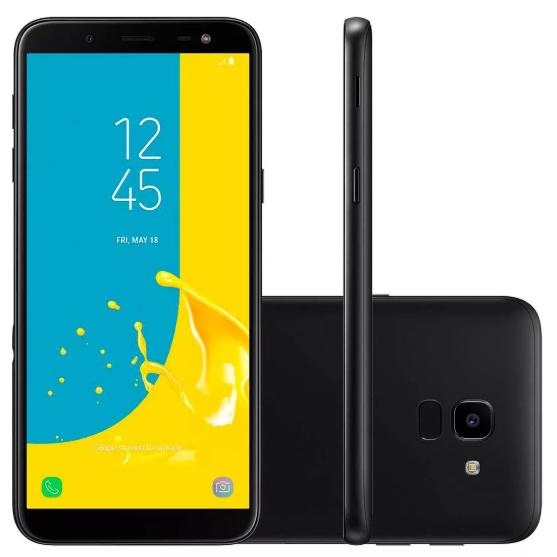 Samsung Galaxy J6 (2018) 32GB самсунг до 15