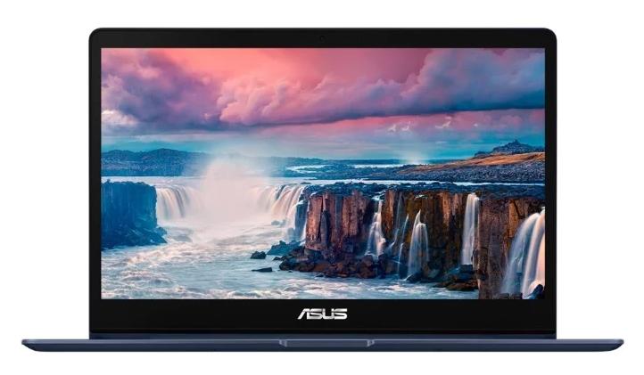 "ASUS модель ZenBook 13 UX331UAL (Intel Core i5 8250U 1600 MHz/13.3""/1920x1080/8GB/256GB SSD/DVD нет/Intel UHD Graphics 620/Wi-Fi/Bluetooth/Windows 10 Pro)"