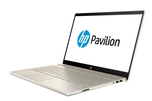 модель от HP PAVILION 15-cs0048ur