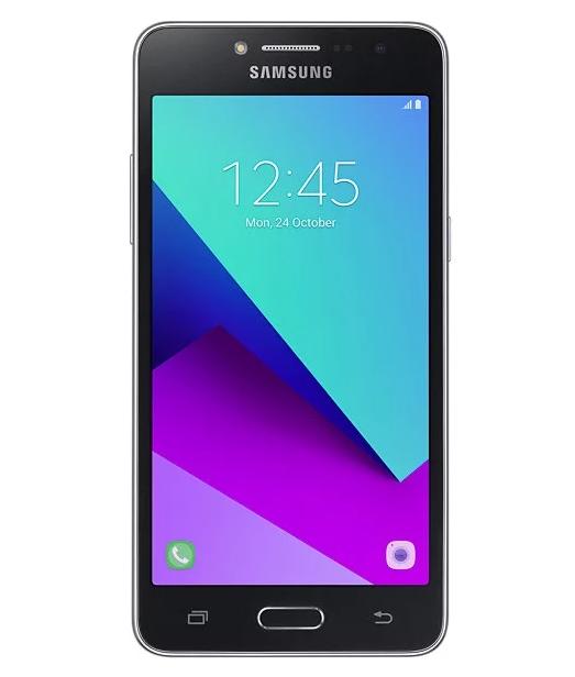 Samsung Galaxy J2 Prime SM-G532F до 10