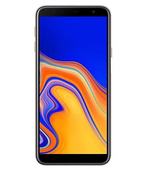 Samsung Galaxy J4+ (2018) 3/32GB до 10