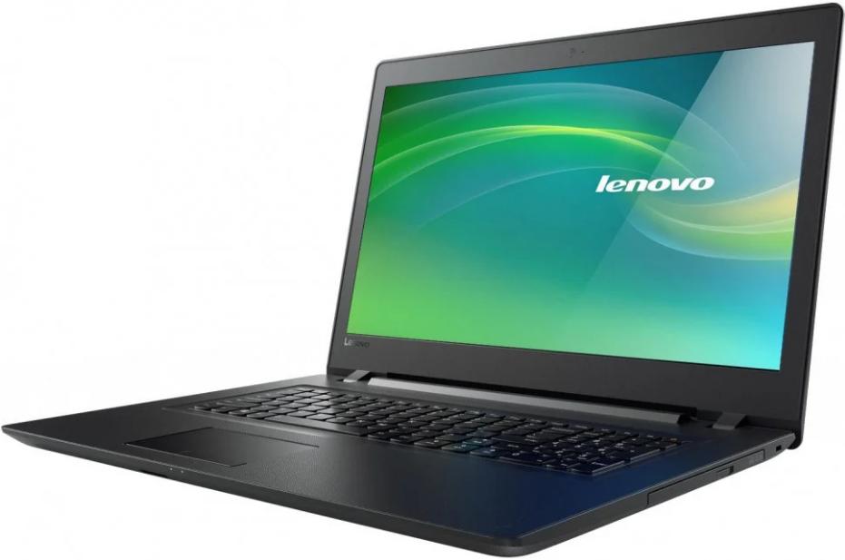 "Lenovo V130 15(Intel Celeron N4000 1100 MHz/15.6""/1366x768/4GB/500GB HDD/DVD-RW/Intel UHD Graphics 600/Wi-Fi/Bluetooth/DOS) до 20"