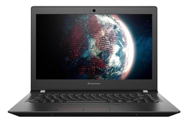 "Lenovo E31-80 (Intel Pentium 4405U 2100 MHz/13.3""/1366x768/4Gb/500Gb HDD/DVD нет/Intel HD Graphics 510/Wi-Fi/Bluetooth/DOS) до 20"
