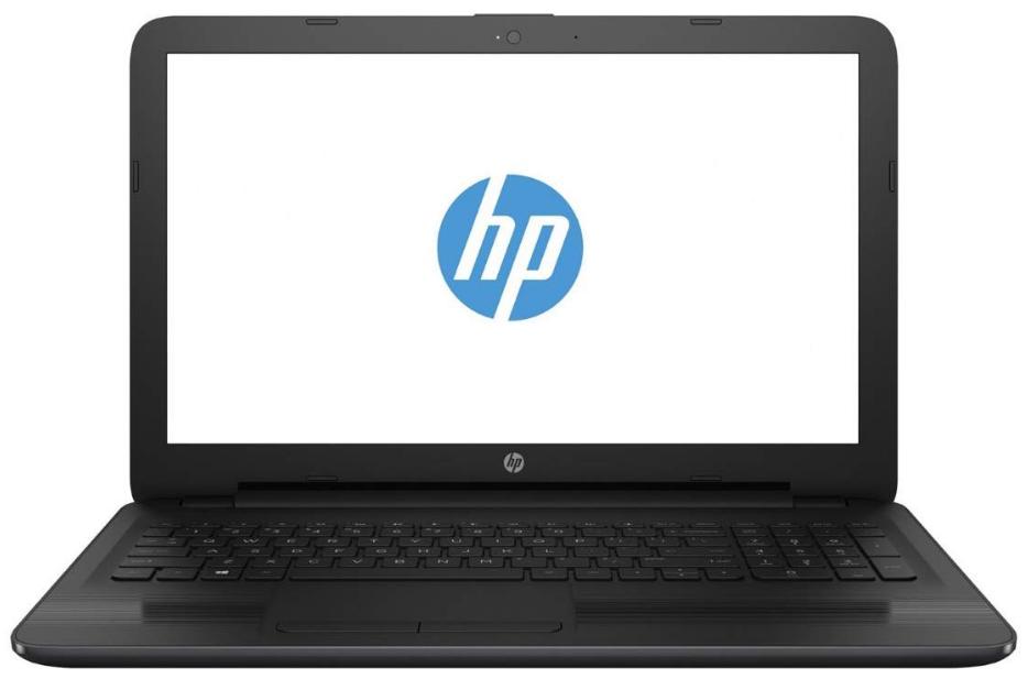 HP 250 G5 до 20