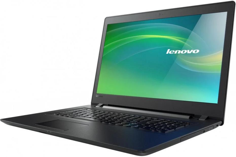 "Lenovo V130 15 (Intel Core i3 7020U 2300 MHz/15.6""/1920x1080/4GB/500GB HDD/DVD-RW/Intel HD Graphics 620/Wi-Fi/Bluetooth/DOS) для работы"