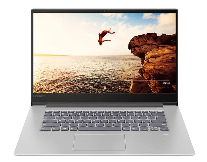 "Lenovo IdeaPad 530s 15 (Intel Core i3 8130U 2200 MHz/15.6""/1920x1080/8GB/128GB SSD/DVD нет/Intel UHD Graphics 620/Wi-Fi/Bluetooth/Windows 10 Home) для работы"