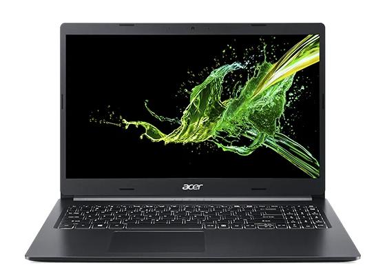 Acer Aspire 5 (A515-54-359G) (Intel Core i3 10110U 2100MHz/15.6