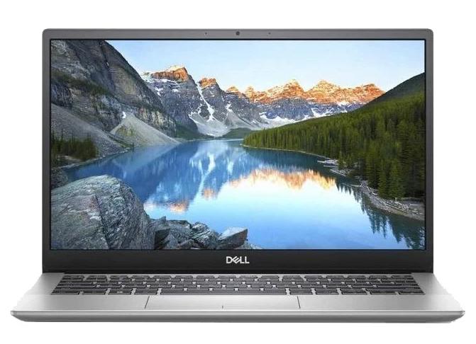 DELL Inspiron 5391 (Intel Core i5 10210U 1600 MHz/13.3