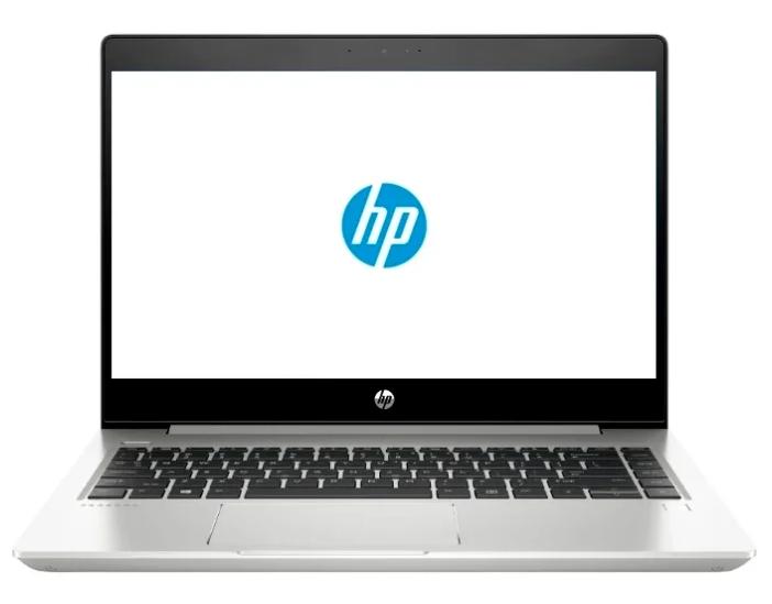 HP ProBook 445R G6 (8AC52ES) (AMD Ryzen 7 3700U 2300MHz/14