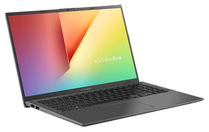ASUS VivoBook 15 X512FL-BQ624 (Intel Core i5 10210U 1600MHz/15.6