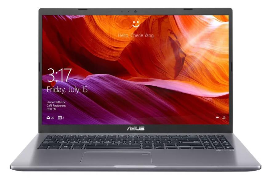 "модель ASUS Laptop 15 X509UA-EJ021 (Intel Core i3 7020U 2300MHz/15.6""/1920x1080/8GB/256GB SSD/DVD нет/Intel HD Graphics 620/Wi-Fi/Bluetooth/Без ОС)"