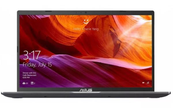 "модель ASUS VivoBook X543UB-GQ822T (Intel Core i3 7020U 2300 MHz/15.6""/1920x1080/6GB/1000GB HDD/DVD нет/NVIDIA GeForce MX110/Wi-Fi/Bluetooth/Windows 10 Home)"