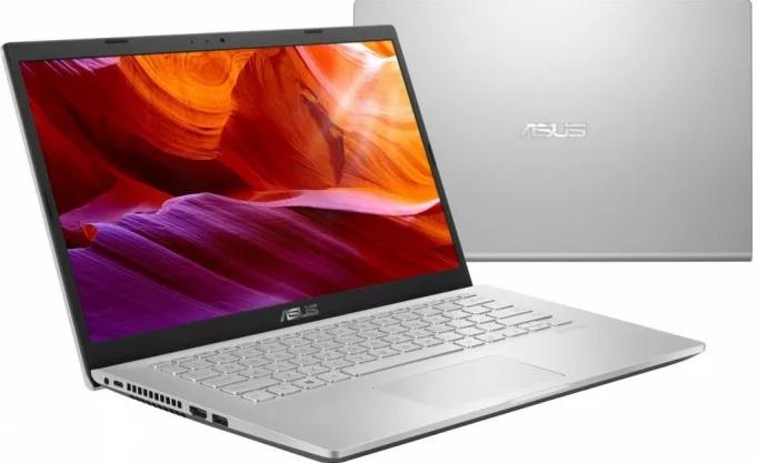 "модель ASUS Laptop 15 X509FL-EJ218T (Intel Core i5 8265U 1600MHz/15.6""/1920x1080/8GB/1128GB HDD+SSD/DVD нет/NVIDIA GeForce MX250 2GB/Wi-Fi/Bluetooth/Windows 10 Home)"