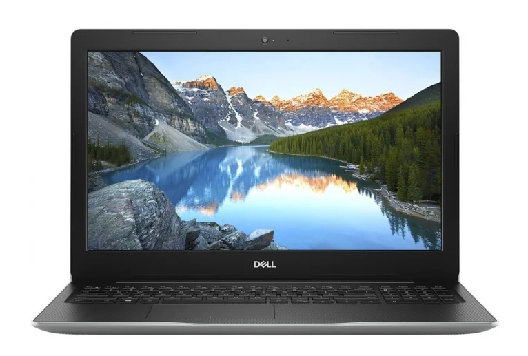 "модель DELL Inspiron 3584-5147 (Intel Core i3 7020U 2300 MHz/15.6""/1920x1080/4GB/1000GB HDD/DVD нет/Intel HD Graphics 620/Wi-Fi/Bluetooth/Linux)"