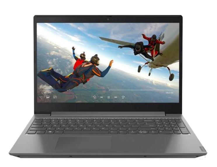 "Lenovo V155-15API (AMD Ryzen 3 3200U 2600MHz/15.6""/1920x1080/8GB/256GB SSD/DVD-RW/AMD Radeon Vega 3/Wi-Fi/Bluetooth/Windows 10 Pro) цена качество"