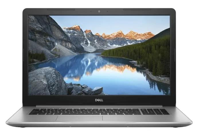 "DELL INSPIRON 5570 (Intel Core i5 7200U 2500MHz/15.6""/1920x1080/8GB/1000GB HDD/DVD-RW/AMD Radeon 530 4GB/Wi-Fi/Bluetooth/Linux) цена качество"